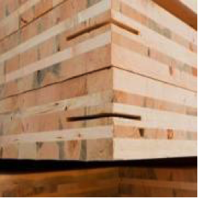 cross laminated timber photo source rethink wood
